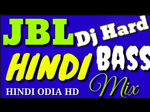 Video Jbl Dj Mashup Hard Bass Mix 2017 Hindi Songs Remix download in MP3, 3GP, MP4, WEBM, AVI, FLV January 2017