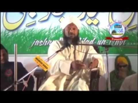 Video Ahl-e-Sunnat Wal Jamat Ki Haqqaniyat Full Bayan By Allama Ahmed Naqshbandi Sahab download in MP3, 3GP, MP4, WEBM, AVI, FLV January 2017