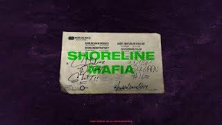 SHORELINE MAFIA (Ft. Blueface) TYPE BEAT // ShorelineDoThatShit (Prod. Jan)