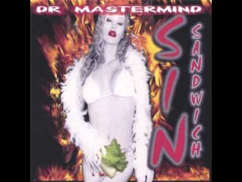 Dr. MASTERMIND- Bloodlust online metal music video by DR. MASTERMIND
