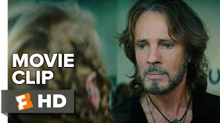 Nonton Ricki And The Flash Movie Clip   Do You Love Me   2015    Meryl Streep  Rick Springfield Hd Film Subtitle Indonesia Streaming Movie Download