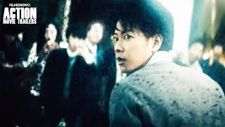 Nonton Ajin  Demi Human   Main Trailer For Sci Fi Action Movie Film Subtitle Indonesia Streaming Movie Download