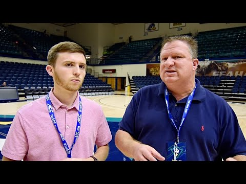 THI TV: 3 Things From UNC's Win Over UNCW