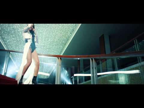 Dado Polumenta feat. Nikolija - Premija // OFFICIAL MUSIC VIDEO 2014  HD