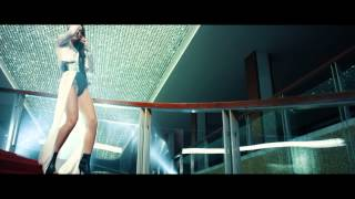 Dado Polumenta feat. Nikolija - Premija // OFFICIAL MUSIC VIDEO 2014 HD