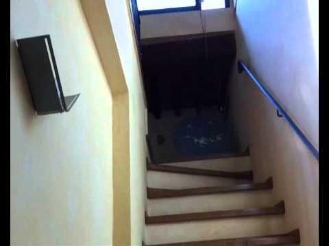 Video of Residence Manassei
