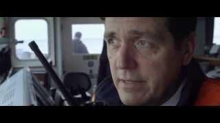 Video 24/7 pilot - Nederlands Loodswezen - Dutch maritime pilots MP3, 3GP, MP4, WEBM, AVI, FLV Mei 2018