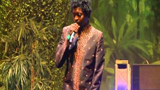 Nigerian Kings Of Comedy Tv Special - Episode1