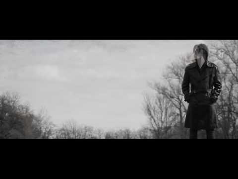 Hypnos - One Flesh, One Blood