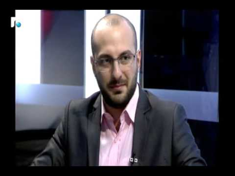 قصة حزام الشاورما الذي انفجر على شبكات التواصل