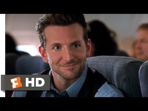 Valentine's Day (2010) - A Problem with Romance Scene (3/9) | Movieclips