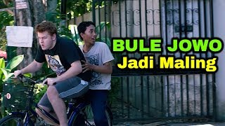 Download Video BULE JOWO JADI MALING (Nostalgia Masa Kecil Londokampung) MP3 3GP MP4