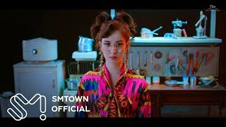 Listen and download on iTunes & Apple Music, Spotify, and Google Play Music: [Album] http://smarturl.it/SEOHYUN_DontSayNo...