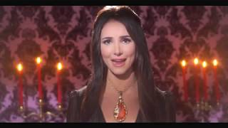 The Love Witch (2016) - Trailer 2