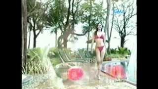Video Bb. Pilipinas 2003 Swimsuit Competition (Batch 1) MP3, 3GP, MP4, WEBM, AVI, FLV Agustus 2018