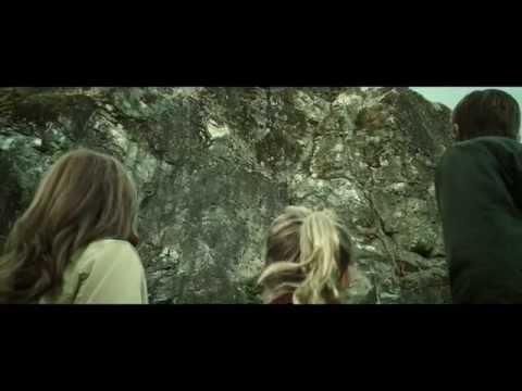 Hidden Terror en Kingsville - Trailer HD