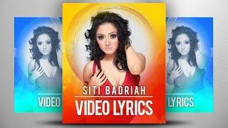 Download lagu Siti Badriah Plastik Cinto Mp3