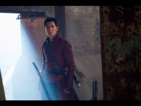 Into The Badlands Season 1 Episode 2 Review & After Show | AfterBuzz TV