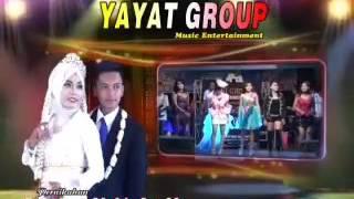 Rebutan Lanang Yayat group