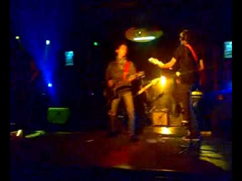 Sativa - Kulihat Bintang (LIVE)