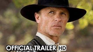 Nonton Frontera Official Trailer  1  2014  Hd Film Subtitle Indonesia Streaming Movie Download