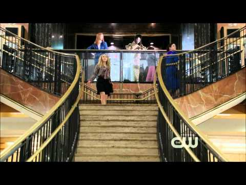 The Carrie Diaries Season 1 (Promo)