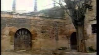 El Burgo De Osma Spain  city photos : Beato de Liébana de Burgo de Osma (Apocalipsis miniado de san Juan).
