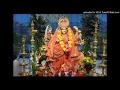 Shyam jha (live)
