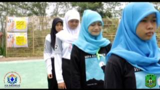 SIPKa SMK KORPRI Rangkasbitung YouTube video