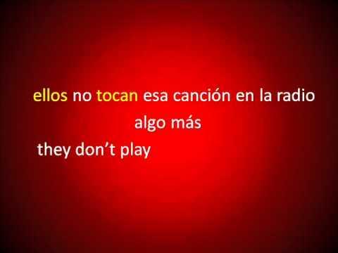 Video Aprende a Hablar Inglés sin Saber el Idioma 18 download in MP3, 3GP, MP4, WEBM, AVI, FLV January 2017