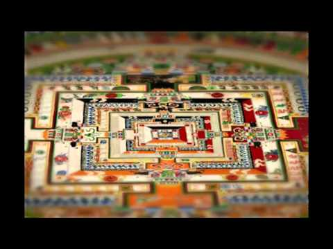 shambhala - Scholar David Reigle focuses on Kalachakra and shows the connection between the teachings of Djwhal Khul, known as the Tibetan Master DK, and his teachings i...