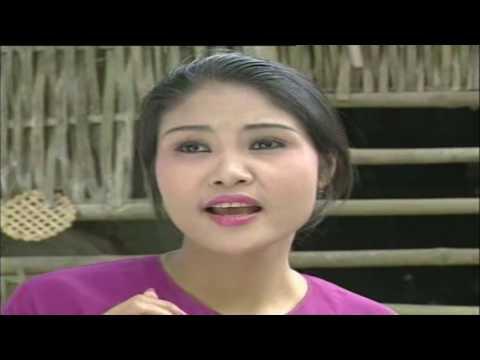 Chồng Rượu Vợ Đề | Xuân Hinh ft Thanh Ngoan | Phim Hài Hay - Phim Hài Việt - Thời lượng: 12:06.