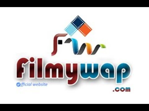 Video how to download movie from filmywap download in MP3, 3GP, MP4, WEBM, AVI, FLV January 2017