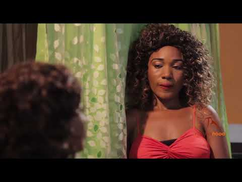 Freezing Point - Season 2 - Episode 16 - Nollywood Latest 2017 Movie
