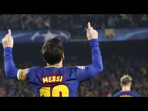 Antonio Conte ist beeindruckt: Messi zerlegt Chelsea  ...