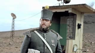 Georgian vs abkhazian