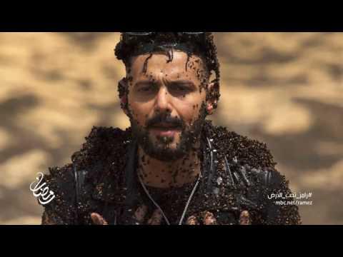 العرب اليوم - شاهد: إعلان برنامج