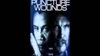 Nonton Puncture Wounds 2014 Full Hd 720p Part 1 Film Subtitle Indonesia Streaming Movie Download