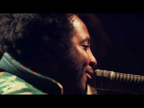 thundercat - From OFF MAIN ST. Episode 1 (Watch it right here: http://vimeo.com/69012970 ) An AMAZING performance by an even more amazing Thundercat and his band at the E...