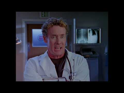 Scrubs S06E10 [Part 4/5]