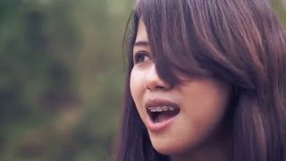 River - ViendaBilly (JKT48 Cover)