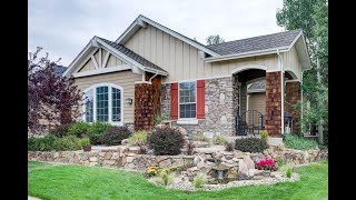 17087 W 61st Place, ARVADA, CO - Map it at https://www.google.com/maps/place/17087+W+61st+Place,ARVADA,CO,17z...