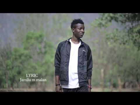Jamilu M Malam Ft. Ashmeeta - Alkawari (Official Music Video)