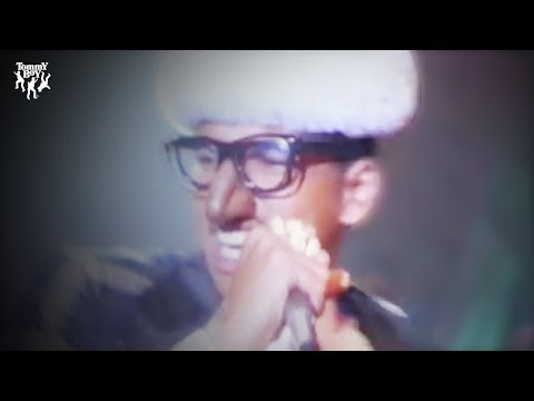 Digital Underground - Humpty Dance (Official Music Video)