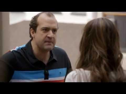 Togetherness Season 1 Trailer (HD) Mark Duplass