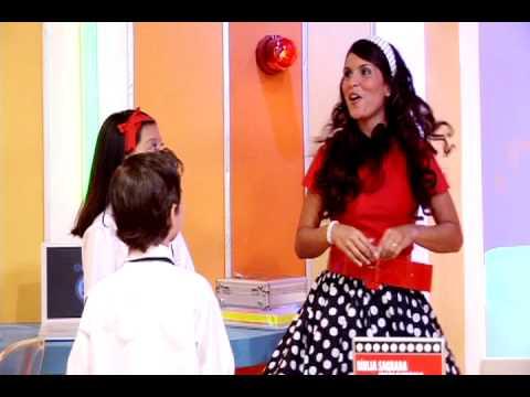DVD Aline Barros e Cia 2 (Trailer Oficial)