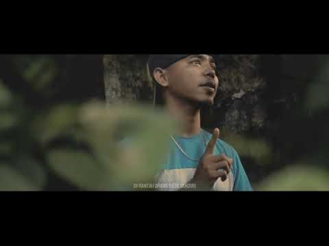 Rindu mama bapa(official musik vidio) ft:fikri,yadox,m.karim.sances
