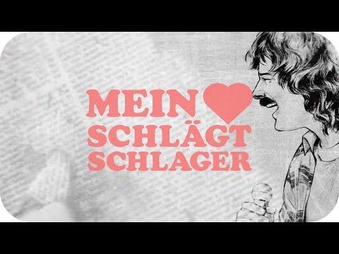 Wolfgang - Jetzt das neue Album bei Amazon bestellen: http://amzn.to/LZlkT8 oder bei iTunes: http://bit.ly/KTywJa Hier ist das neue Video von Wolfgang Petry zu seinem H...