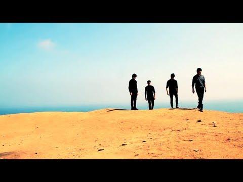 Libido estrenó el videoclip de su nueva canción