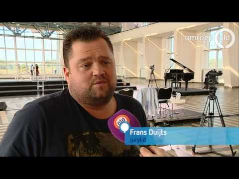 Korenprogramma TV Gelderland telt bijna 1000 deelnemers